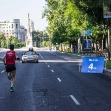 15km MetLife Madrid Activa