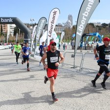 15km Madrid Activa